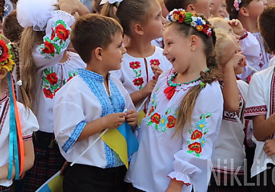 Kozachok_news